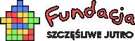 Fundacja Szczęśliwe Jutro